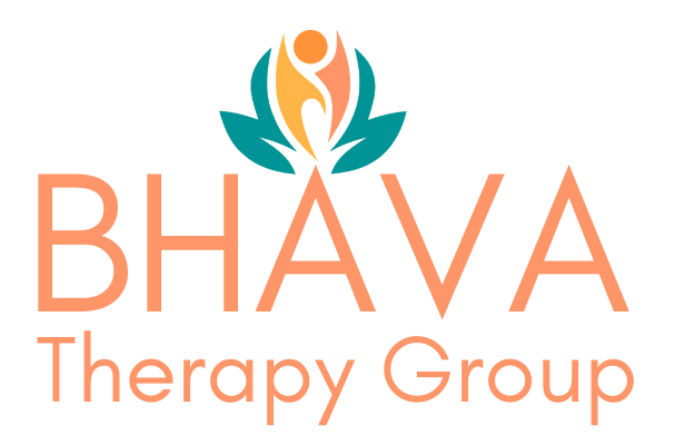 BHAVA Therapy Group Previously Known As NYC Therapy Group